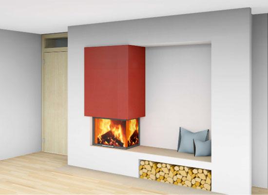 planung kamine pruchnewski. Black Bedroom Furniture Sets. Home Design Ideas