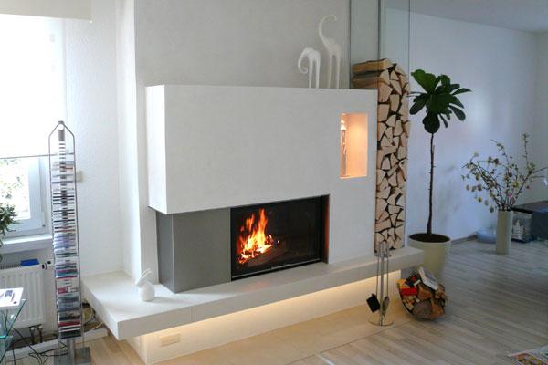 pruchnewski fliesen kamine kachel fen gmbh co kg. Black Bedroom Furniture Sets. Home Design Ideas